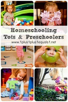 Homeschooling-Tots-and-Preschoolers_[2]