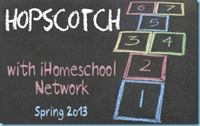 Hopscotch-With-iHN-Spring