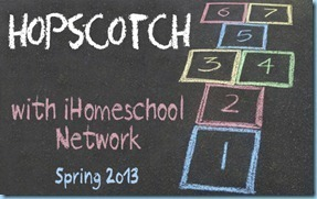 Hopscotch-With-iHN-Spring423