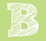Theme Printables B