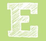 Theme Printables E