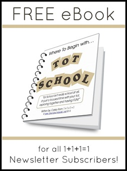 Where-to-Begin-with-Tot-School-eBook.jpg