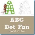 ABC Dot Fun