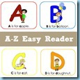ABC-Easy-Reader2[1]