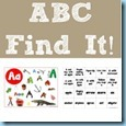 ABC-Find-it6