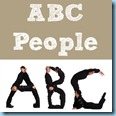 ABC People