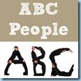ABC People