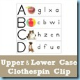 Clothespin-Clip-ABCs[1]