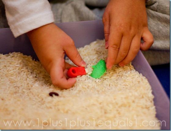 Home Preschool Letter Ff -1506