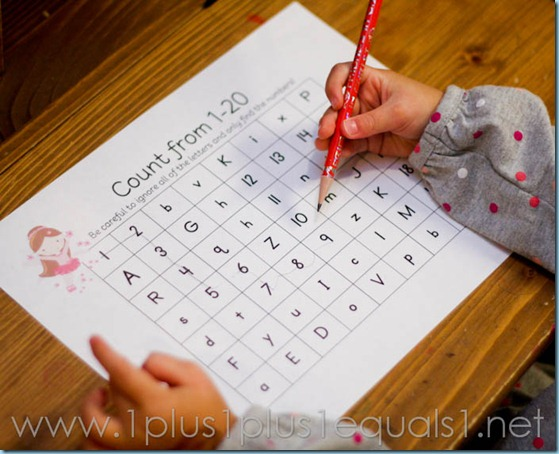 Home Preschool Letter Ff -1568