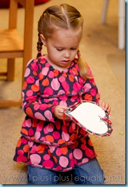 Home Preschool Letter Ff -1642