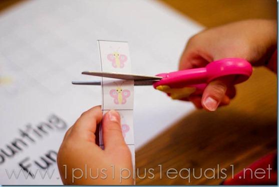 Home Preschool Letter Ff -1655
