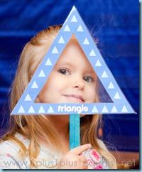 Home Preschool Letter Ff -2111