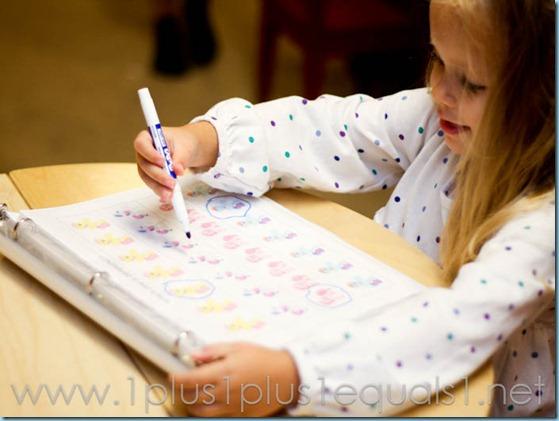 Home Preschool Letter Hh -3022