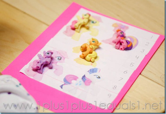 Home Preschool Letter Hh -3049