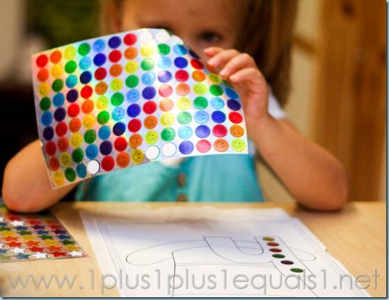 Home Preschool Letter Hh -3142