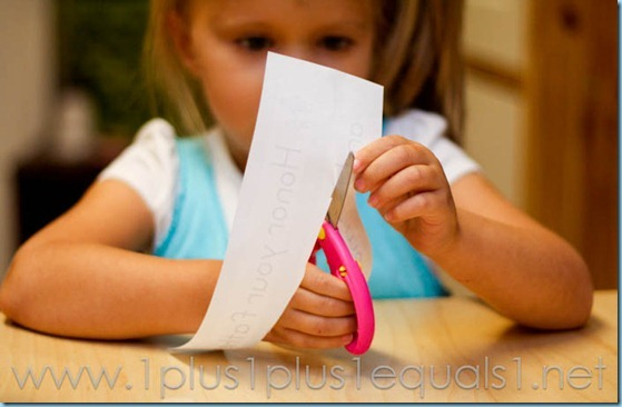 Home Preschool Letter Hh -3147