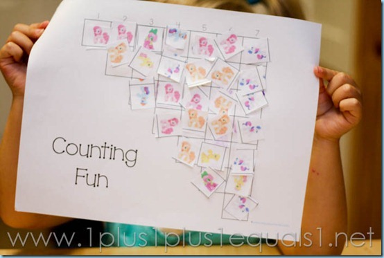 Home Preschool Letter Hh -3159