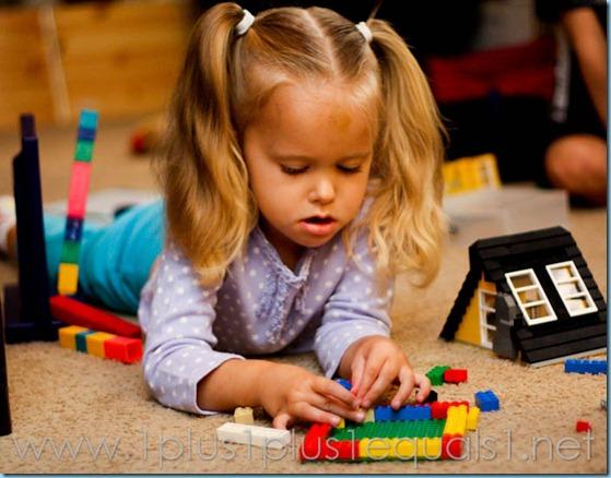 Home Preschool Letter Hh -3196