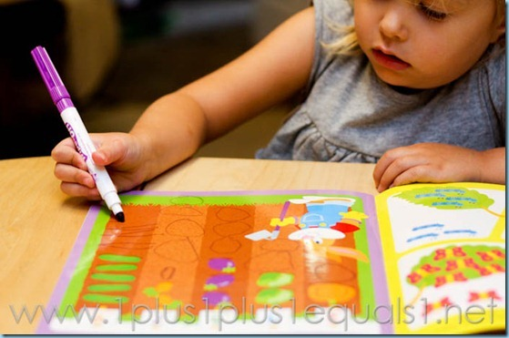 Home Preschool Letter Hh -3276