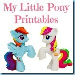 My-Little-Pony-Printables5