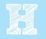 Theme Printables F through J