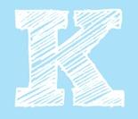 Theme Printables K through O