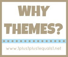 Why-Themes7