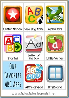 Alphabet-Apps.jpg