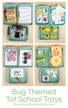 Bug-Themed-Tot-School-Trays-Moms-Have-Questions-Too-499x791