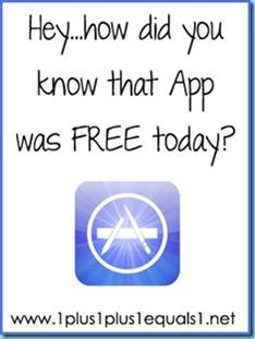 Free-Apps.jpg