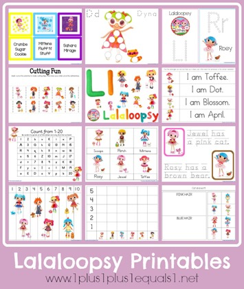 http://www.1plus1plus1equals1.net/wp-content/uploads/2013/06/Free-Lalaloopsy-Printables.jpg