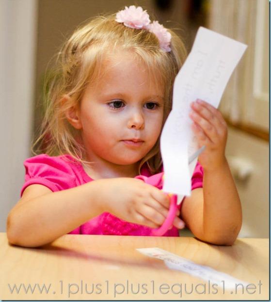 Home Preschool Letter Jj -4046