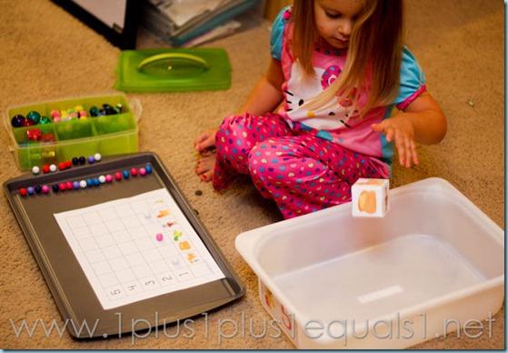 Home Preschool Letter Jj -4607
