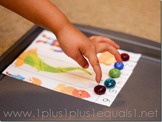 Home Preschool Letter Jj -4626