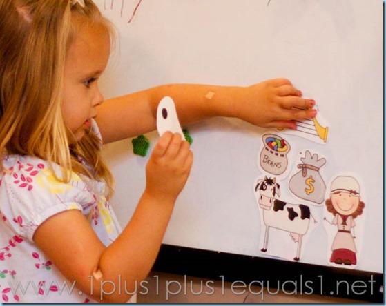 Home Preschool Letter Jj -4627