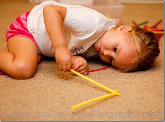 Home Preschool Letter Jj -4698