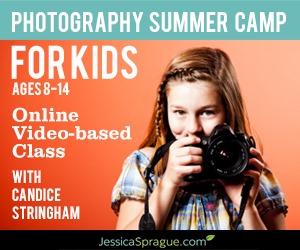 JSPhotogSummerCamp-300x250