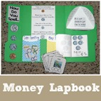 Money Lapbook