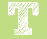 Theme Printables P through T