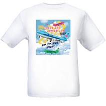 Chloe the Jumbo Jet_KidsT_Front