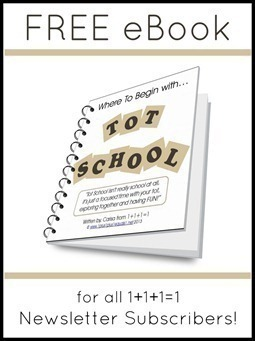 Where-to-Begin-with-Tot-School-eBook