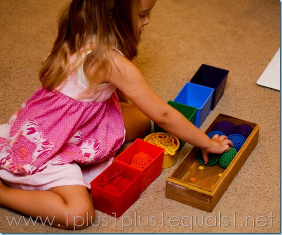 Home Preschool -6268