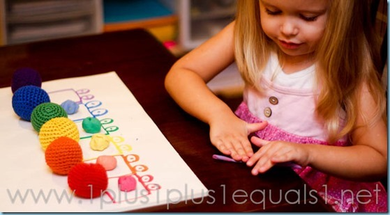 Home Preschool -6283