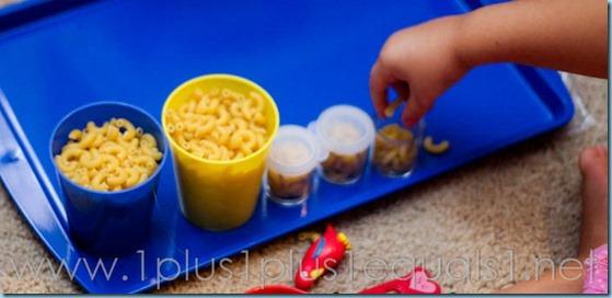 Home Preschool -6403