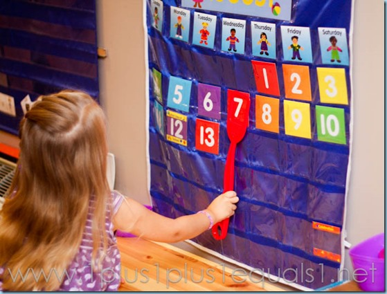 Home Preschool -6472