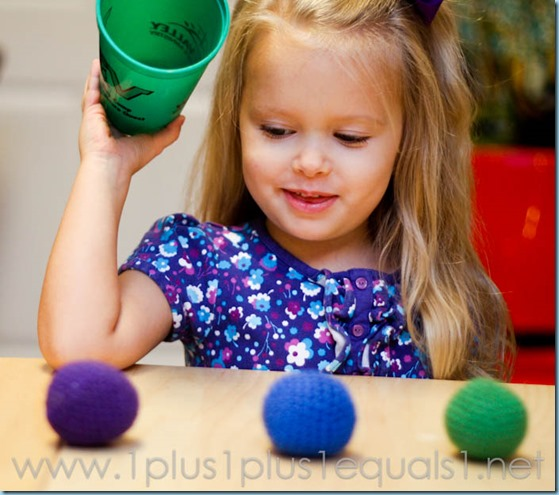 Home Preschool -6538