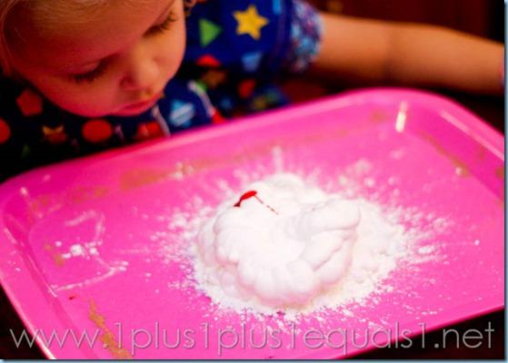 Home Preschool -6557
