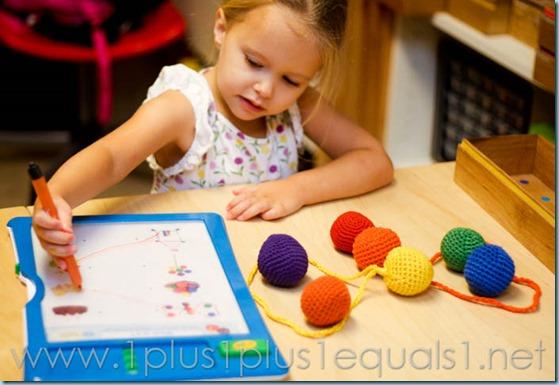 Home Preschool -6587