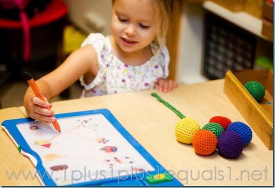 Home Preschool -6589